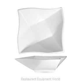 International Tableware AS-43 China, Bowl, 33 - 64 oz