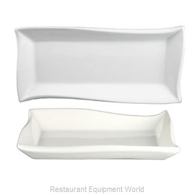 International Tableware AS-80 Plate, China