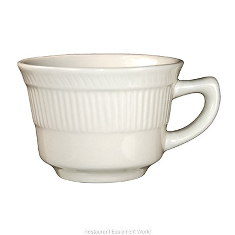 International Tableware AT-1 Cups, China