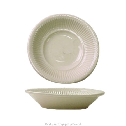 International Tableware AT-11 Bowl China 0 - 8 oz 1 4 qt