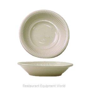 International Tableware AT-11 China, Bowl,  0 - 8 oz