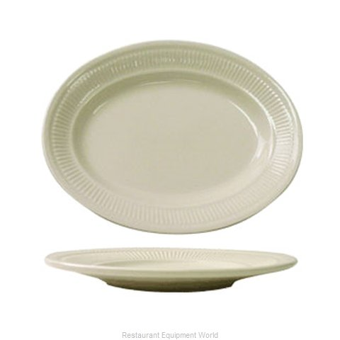 International Tableware AT-14 Platter, China