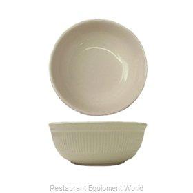 International Tableware AT-15 China, Bowl, 17 - 32 oz