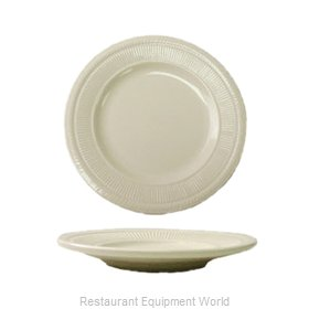 International Tableware AT-19 Plate, China