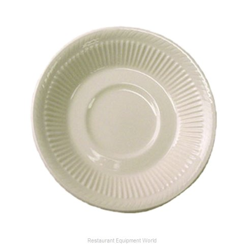 International Tableware AT-2 China Saucer