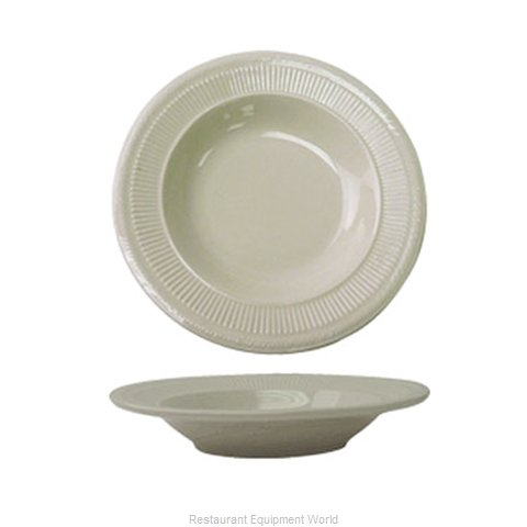 International Tableware AT-3 China, Bowl,  9 - 16 oz