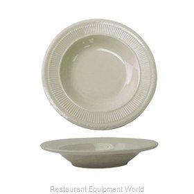 International Tableware AT-3 China, Bowl,  9 - 16 oz