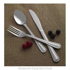 International Tableware BE-114 Spoon, Dessert