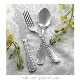 International Tableware BK-114 Spoon, Dessert