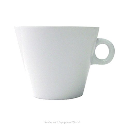 International Tableware BL-1 China Cup