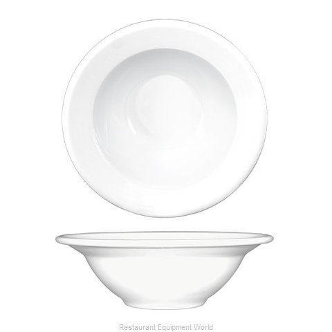 International Tableware BL-10 Bowl China 9 - 16 oz 1 2 qt