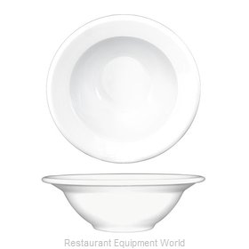 International Tableware BL-10 China, Bowl,  9 - 16 oz