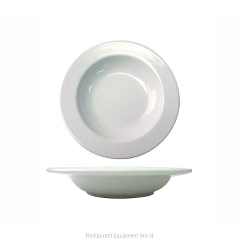 International Tableware BL-120 Bowl China 17 - 32 oz 1 qt