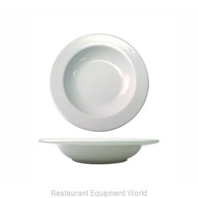 International Tableware BL-120 China, Bowl, 17 - 32 oz