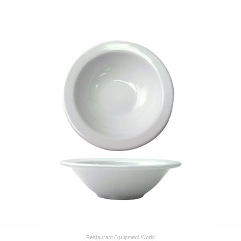 International Tableware BL-15 China, Bowl,  9 - 16 oz (Magnified)
