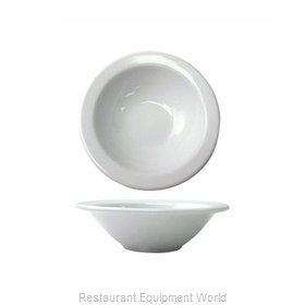 International Tableware BL-15 China, Bowl,  9 - 16 oz
