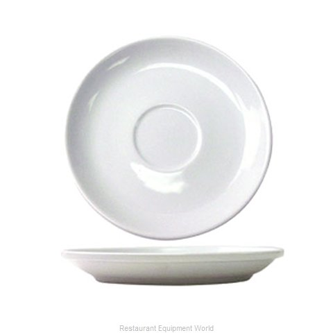 International Tableware BL-2 China Saucer