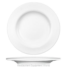 International Tableware BL-20 Plate, China