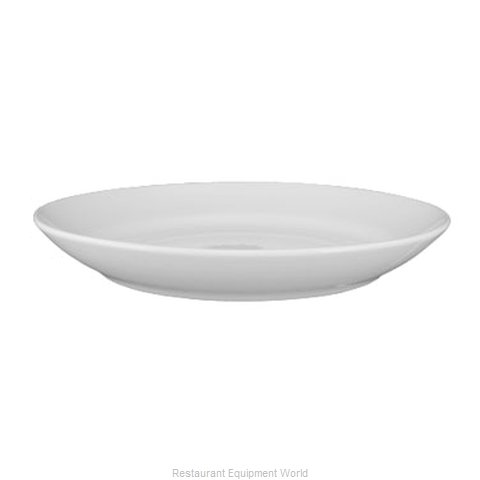 International Tableware BL-207 China, Bowl,  9 - 16 oz (Magnified)