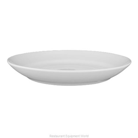 International Tableware BL-209 China, Bowl, 17 - 32 oz (Magnified)