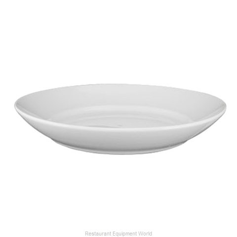 International Tableware BL-210 China, Bowl, 33 - 64 oz (Magnified)