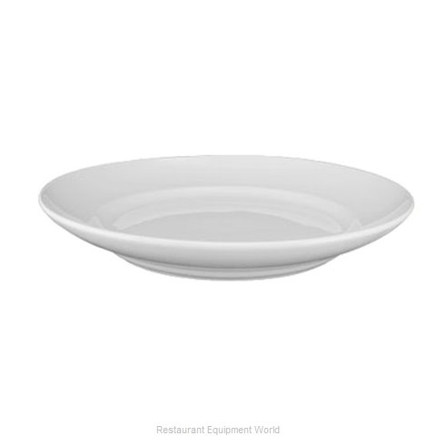 International Tableware BL-212 Bowl China 33 - 64 oz 2 qt