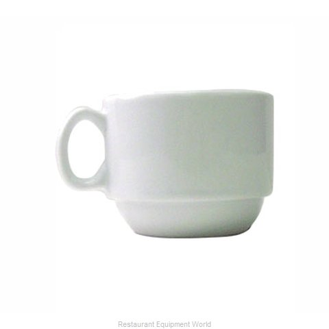 International Tableware BL-23 China Cup