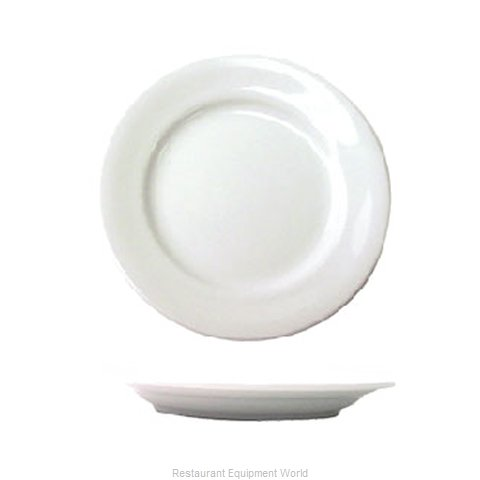 International Tableware BL-3 China, Bowl,  9 - 16 oz (Magnified)