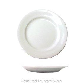 International Tableware BL-3 China, Bowl,  9 - 16 oz