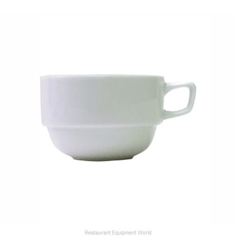 International Tableware BL-37 China Demitasse Cup
