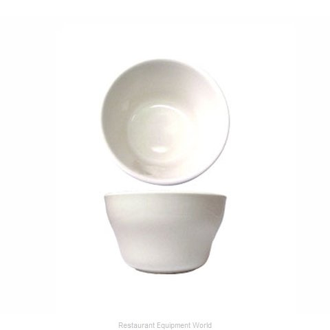 International Tableware BL-4 China Bouillon