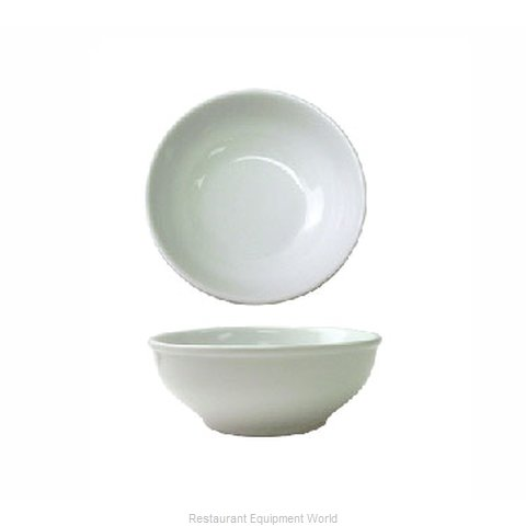International Tableware BL-40 Bowl China 33 - 64 oz 2 qt