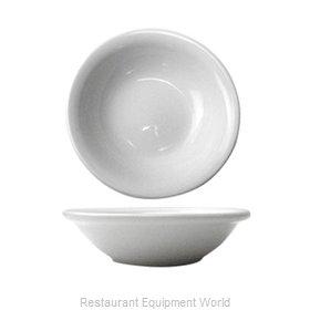 International Tableware BR-11 China, Bowl,  0 - 8 oz