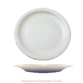 International Tableware BR-5 Plate, China