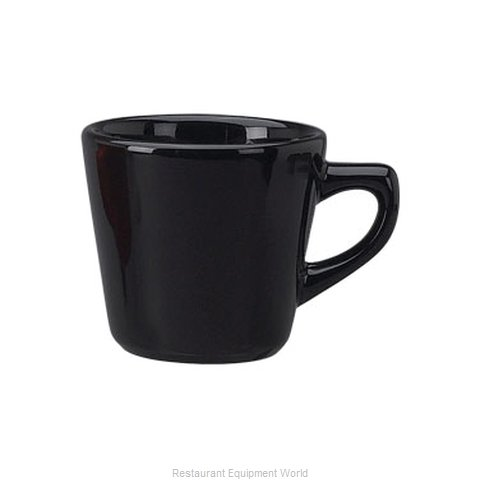 International Tableware CA-1-B China Cup