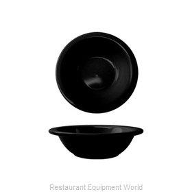 International Tableware CA-10-B China, Bowl,  9 - 16 oz