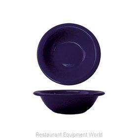 International Tableware CA-10-CB China, Bowl,  9 - 16 oz