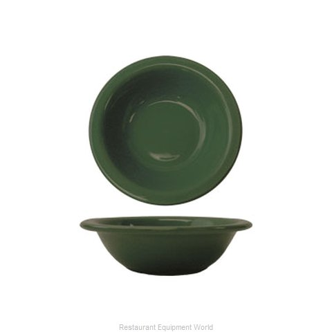 International Tableware CA-10-G China, Bowl,  9 - 16 oz (Magnified)