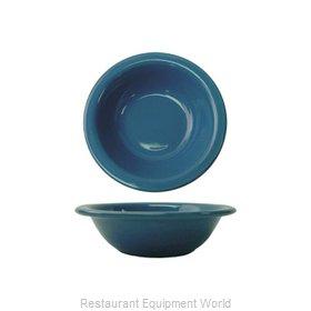 International Tableware CA-10-LB China, Bowl,  9 - 16 oz