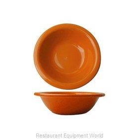 International Tableware CA-10-O China, Bowl,  9 - 16 oz