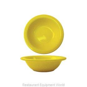 International Tableware CA-10-Y China, Bowl,  9 - 16 oz
