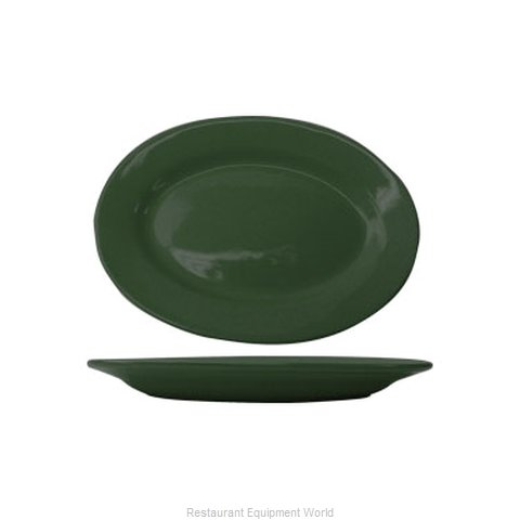 International Tableware CA-12-G China Platter