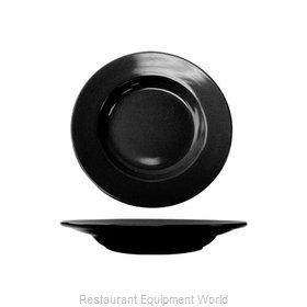 International Tableware CA-120-B China, Bowl, 17 - 32 oz