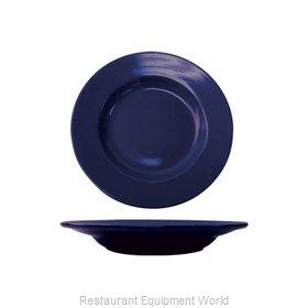 International Tableware CA-120-CB China, Bowl, 17 - 32 oz