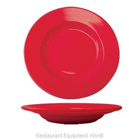 International Tableware CA-120-CR China, Bowl, 17 - 32 oz
