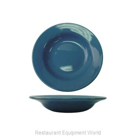 International Tableware CA-120-LB China, Bowl, 17 - 32 oz