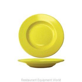 International Tableware CA-120-Y China, Bowl, 17 - 32 oz