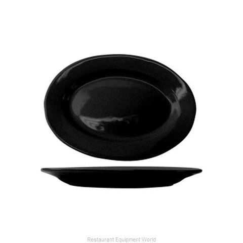 International Tableware CA-14-B China Platter