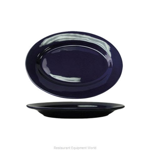 International Tableware CA-14-CB Platter, China