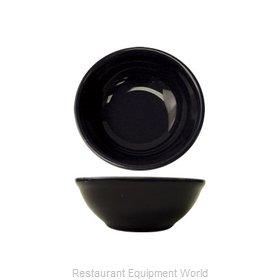 International Tableware CA-15-B China, Bowl,  9 - 16 oz